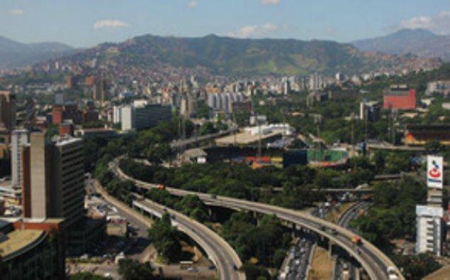 Venesuelada üç günlük matəm elan olunub
