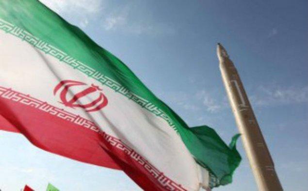 """""""ABŞ-ın düşmənçilik hərəkətlərinə qarşı tədbirlər görüləcək"""" – İran XİN"""