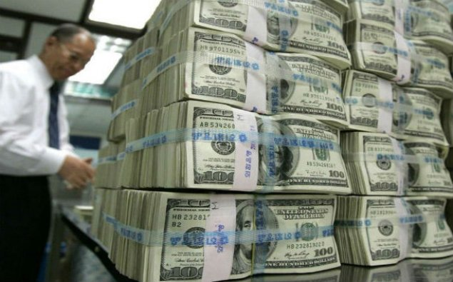 Azərbaycanlı oliqarx 1 gündə bir milyard dollar varlandı