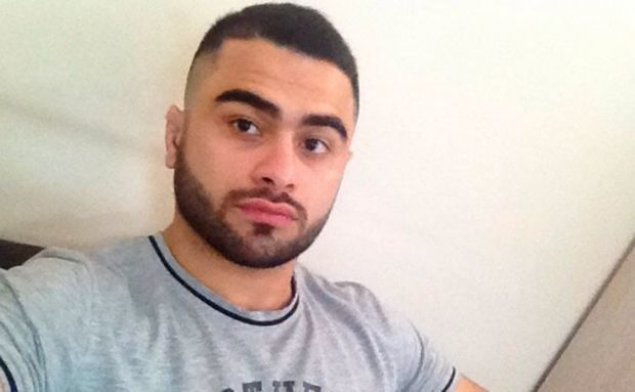 Dünya çempionunu öldürən azərbaycanlının atası faciəvi şəkildə öldü