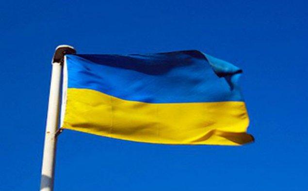 Ukrayna Rusiyanı işğalçı ölkə elan etdi