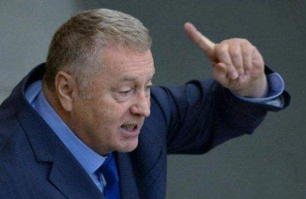 """""""Prezident olsam, 20 martda Ukraynanı işğal edəcəm"""""""