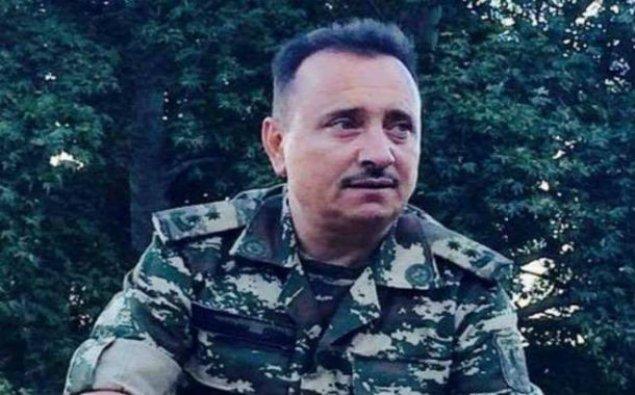 """İbrahim Rüstəmli: """"Silah adı çəkiləndə qələm heç kimin yadına düşmür..."""""""