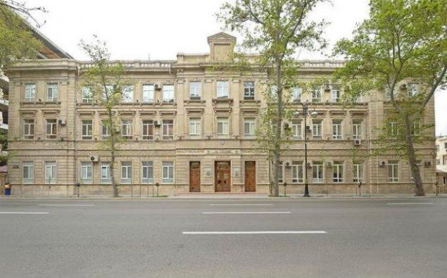 İltimas Məmmədov işdən çıxarıldı - Nazirlikdə ciddi dəyişiklik