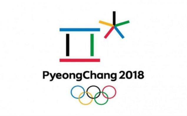 23-cü Qış Olimpiya Oyunlarının açılışı keçirilir