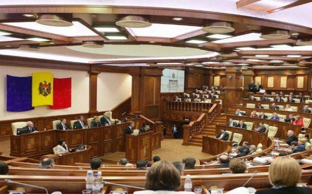 Moldova Azərbaycanla hərbi əməkdaşlıq edəcək