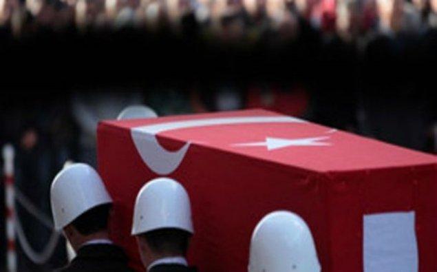 Afrində 11 türk hərbçisi şəhid olub – Türkiyə SQ