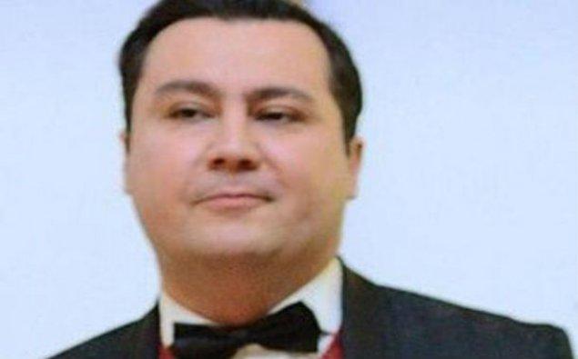 Azərbaycanlı aparıcı vəfat etdi