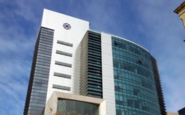 Beynəlxalq Bankda yeni TƏYİNATLAR