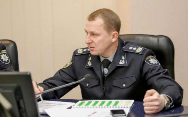 Azərbaycan vətəndaşları Ukraynada 425 cinayət hadisəsi törədiblər