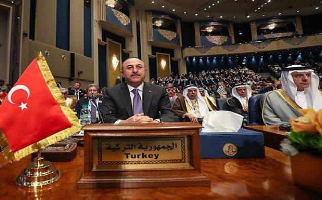 Türkiyə İraqa 5 milyard dollar kredit ayıracaq