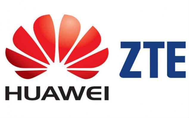 ABŞ kəşfiyyatı: Çin smartfonları almayın