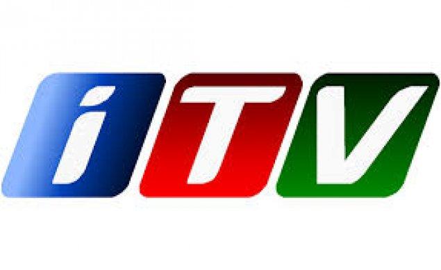 İctimai TV şou verilişlərinin yayımını 3 günlük dayandırdı