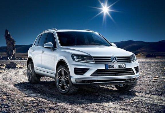 """""""Volkswagen"""" 33 mindən çox avtomobili geri çağırır"""
