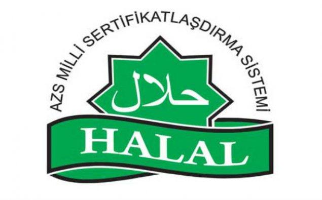 """""""Halal sertifikatının olması təhlükəsizlik göstəricisi deyil"""" – Qida Təhlükəsizliyi Agentliyi"""