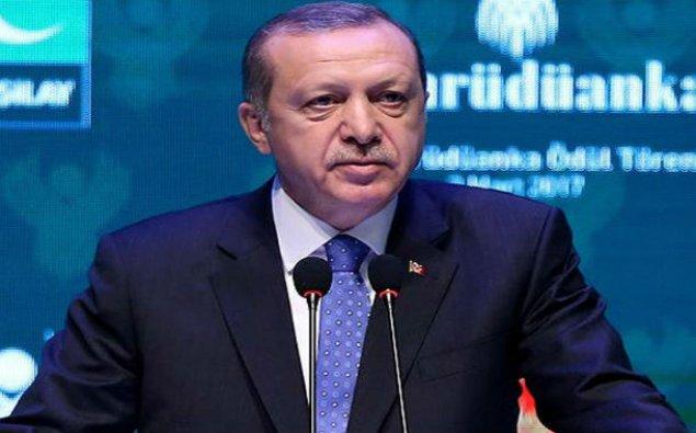 """""""Bu günün sonunadək Afrin terrorçulardan təmizlənəcək"""""""