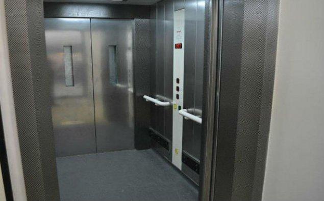 Azərbaycan və Belarus lift və generatorların birgə istehsalına başlaya bilər