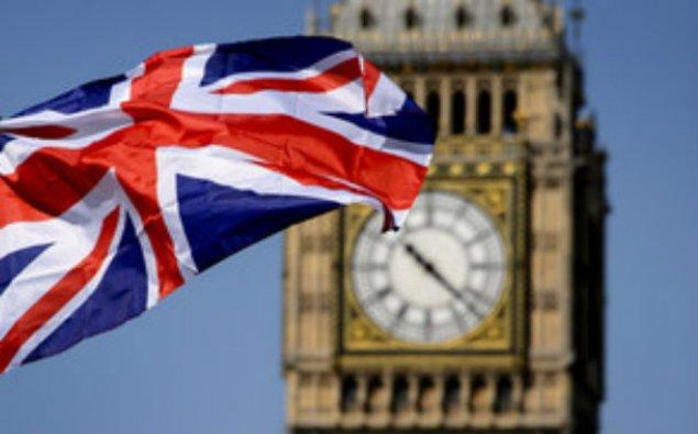 Britaniya rusiyalı diplomatları ölkədən çıxarır