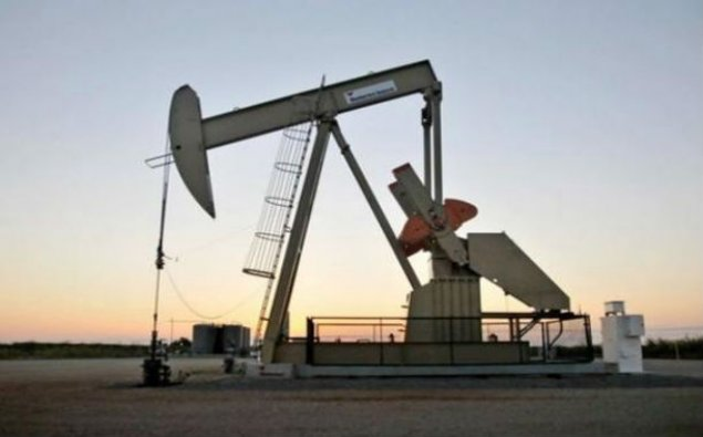 Azərbaycan nefti 1%-dən çox bahalaşıb