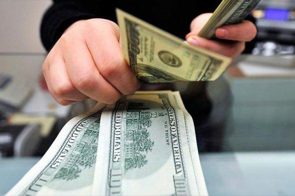 ABŞ-ın dövlət borcu 21 trilyon dolları keçdi