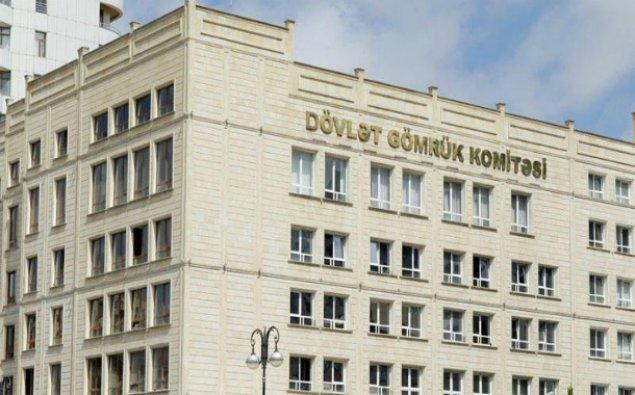 Azərbaycanda nəqliyyat vasitələrinin istehsalı isə 72,7% azalıb