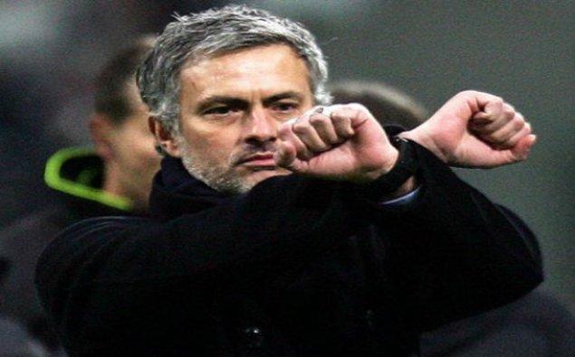 Mourinyo 7 futbolçunu göndərib, bu ulduzları transfer edir - SİYAHI