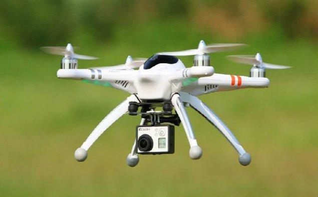 Dronların istifadəsi üçün YENİ ŞƏRTLƏR