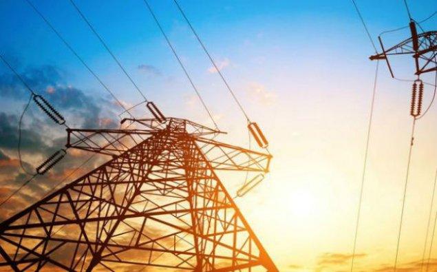 Elektrik enerjisinin alqı-satqısına dair müqavilə imzalandı
