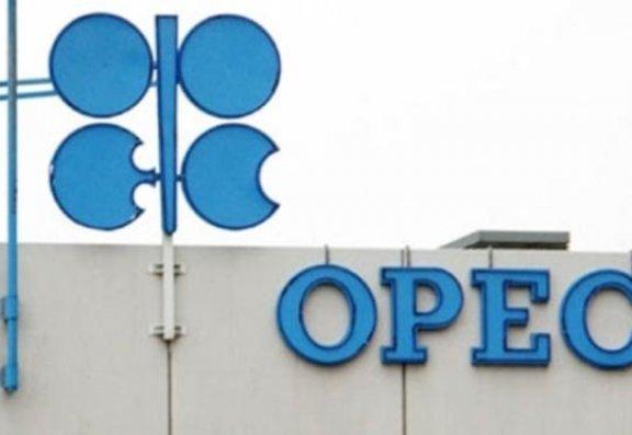 OPEK-in Azərbaycanda neft hasilatı ilə bağlı PROQNOZU