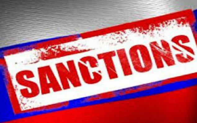 Rusiyaya qarşı yeni sanksiyalar bu gün elan ediləcək