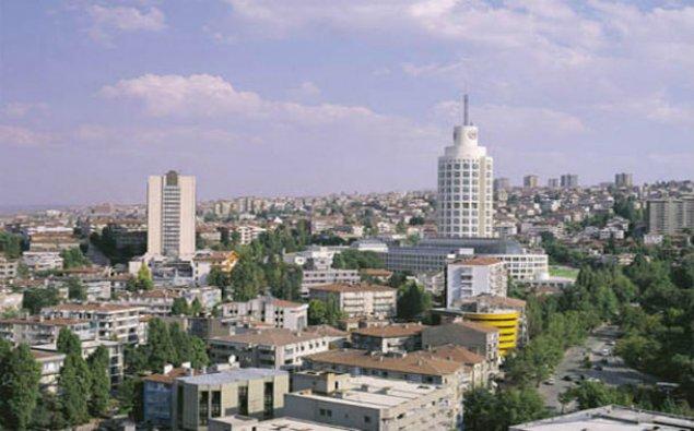 Türkiyənin 81 vilayətində etiraz aksiyası keçiriləcək