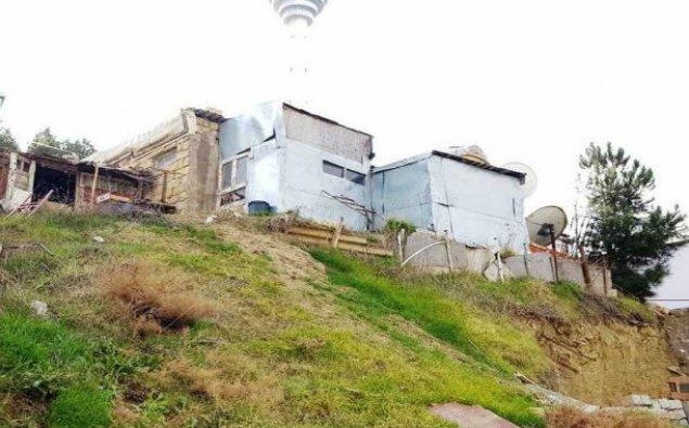 Bayılda evləri dağılmış sakinlərə veriləcək yardımın miqdarı açıqlandı