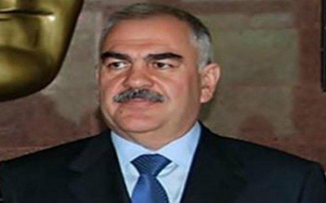 Naxçıvan Ali Məclisinə yeni sözçü təyin edildi - Sərəncam