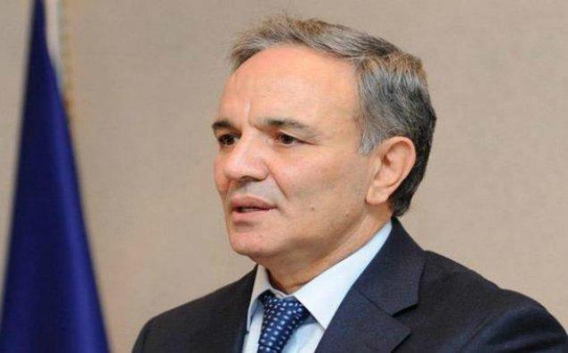Mətbuat Şurasının sədri Ombudsmanın fəaliyyətinə iradını bildirdi