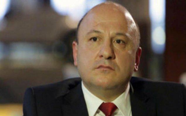 Hüseyn Abdullayev Bakı İstintaq Təcridxanasına köçürüldü