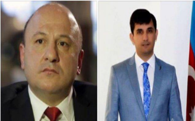 """Hüseyn Abdullayevin həbsi """"söyüş müxalifəti""""ni bitirdimi..."""
