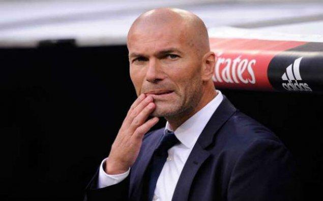 """""""Neymar və Ronaldo bir yerdə oynaya bilər"""" – Zidan"""