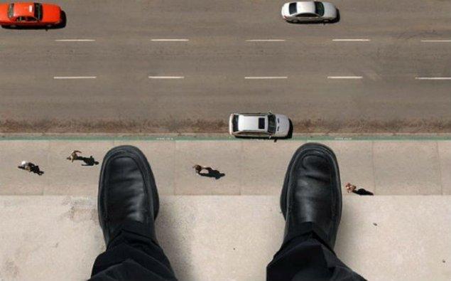 Sumqayıtda 2 abituriyent intihar etdi – İmtahanından sonra - YENİLƏNİB