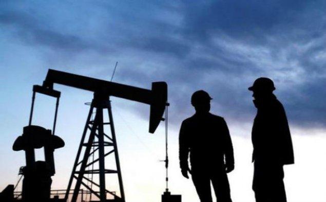 Azərbaycan xam neft ixracını kəskin artırıb
