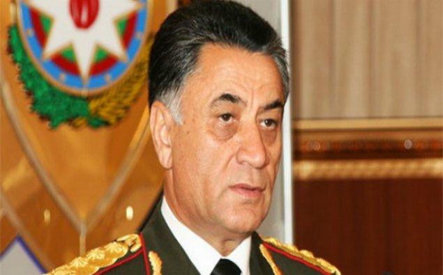 Ehsan Zahidov: