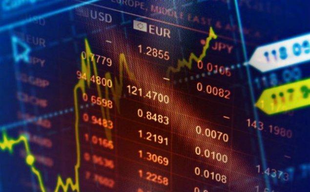 Azərbaycan iqtisadiyyatı 1,2% artıb