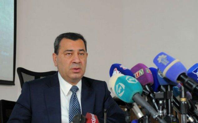 """""""Azərbaycan AŞPA-da fəaliyyətini davam etdirəcək"""" – Səməd Seyidov"""