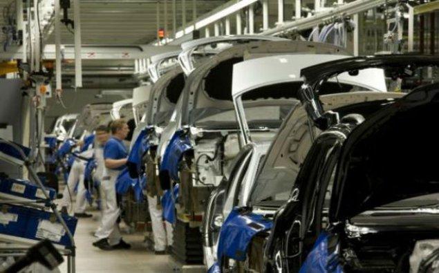 Bu avtomobillərin istehsalı dayandırılır
