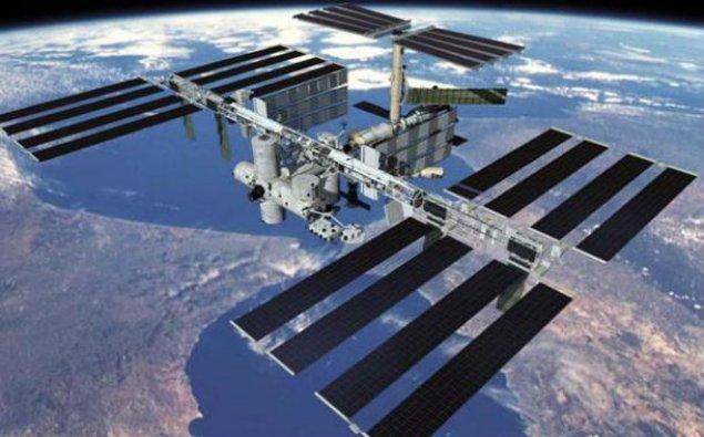 Türkiyə kosmosa astronavt göndərmək istəyir