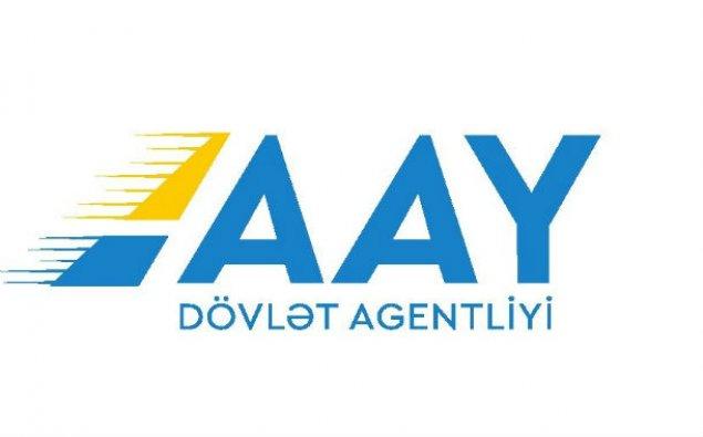 Avtomobil Yolları Dövlət Agentliyinə 1,9 milyon manat ayrıldı