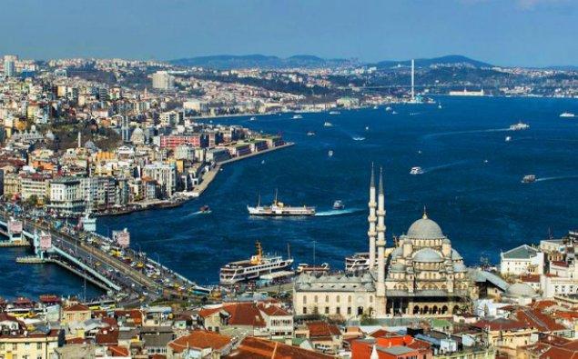 Türkiyədə bu nazirliklərin adı dəyişdirilir