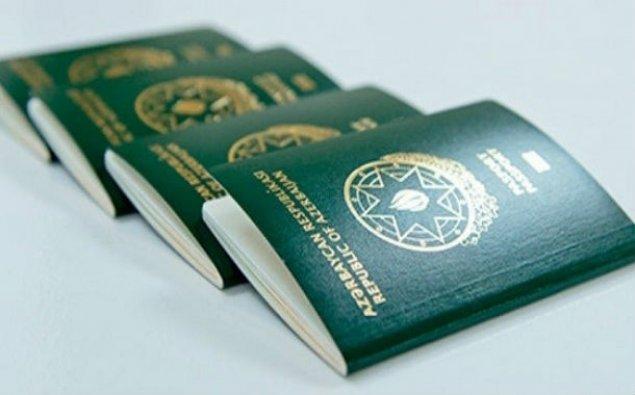 Azərbaycan vətəndaşlarına iki xarici pasport verilə bilərmi? - ARAŞDIRMA
