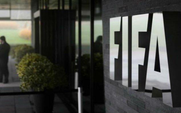 FIFA dünya çempionatından 6,1 milyard dollar gəlir götürəcək