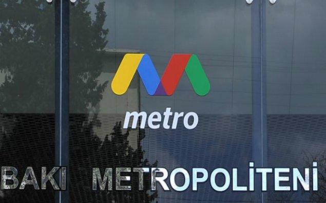 Bakı Metropoliteninə yeni mətbuat katibi təyin edildi – FOTO