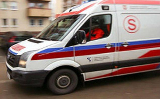 İçərisində 50 turist olan avtobus dərəyə yuvarlandı, ölənlər var